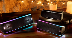 Can Bluetooth Speakers Be Hacked?